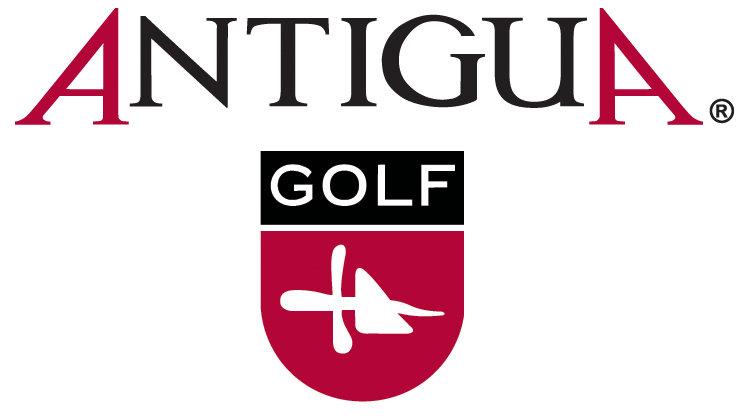 AntiguaGolf