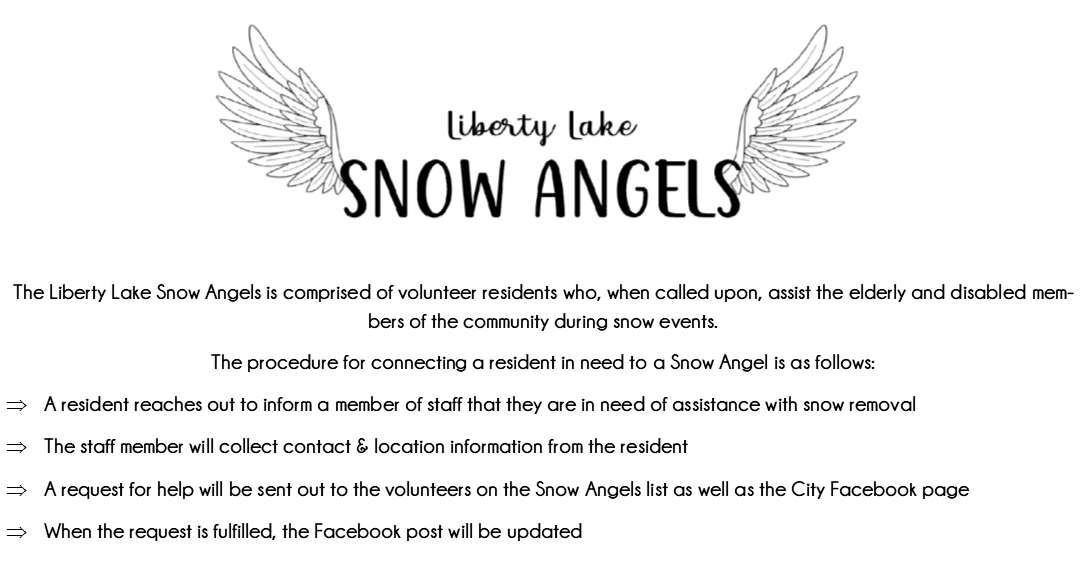 Facebook Snow Angels Version.pub