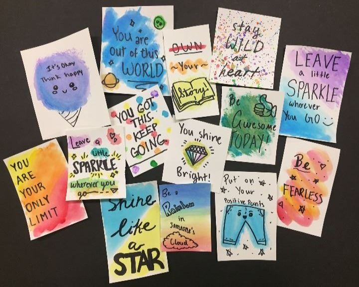watercolor_positivity_cards